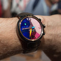 Android Wear rebranding underway it seems, get ready for Wear OS