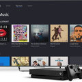 Deezer music streaming arrives on Xbox One