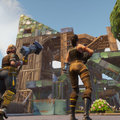 What is Fortnite Battle Royale? How does it work and what devices can you play it on?