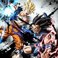 Bandai Namco 2018 mobile game line-up: Here are the trailers of Dragon Ball Legends and more