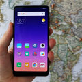 Xiaomi Mi Mix 2S initial review: The dual camera affordable flagship to take on OnePlus