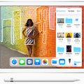 Apple debuts new 9.7-inch iPad with Pencil support, starts at £319