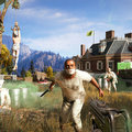 Far Cry 5 review: Politically charged and powerful return for the first-person shooter