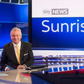 Sky News may end up being sold to Disney separately from the rest of Sky