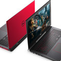 Dell unleashes Inspiron G 'wallet-friendly' gaming laptops plus new XPS 15 and more