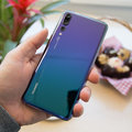 Exclusive deal: Get the Huawei P20 Pro for £39.88 a month and NOTHING upfront