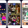 The BBC's latest app enables kids to get creative with CBBC shows and characters