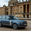 Range Rover P400e review: Is this plug-in hybrid the best 4x4 by far?