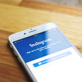 Instagram data portability tool will let you download a copy of your data