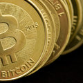 What is Bitcoin? Everything you need to know about the infamous cryptocurrency