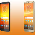 Motorola announces refreshed E5 series, with bigger screens and bigger batteries