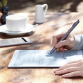 Sony E Ink Digital Paper tablet now comes in A5 size too