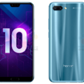 Honor 10 specs, news and release date: Everything you need to know about the new Honor flagship
