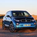 BMW i3 review: Living with the ultimate electric car?