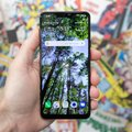 LG G7 ThinQ review: A solid flagship competitor