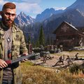 Far Cry: How a franchise matured to greatness