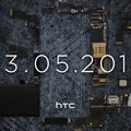HTC U12+ confirmed to launch on 23 May