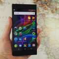 Vente Flash : Achetez Razer Phone à Best Buy ou Amazon et économisez 100$