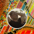 Elon Musk is 'super serious' about starting a candy company