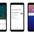 Google Duplex: How the Google Assistant tech could help you do more
