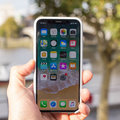 Budget iPhone X may get an ultra-bright display like the LG G7 ThinQ