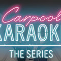 Apple just made its Carpool Karaoke show free to watch via TV app