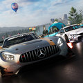 The Crew 2 review : Transformer les USA en une boîte à jouets automobile