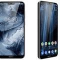 Nokia X6 official: Arrives with dual cameras, notch display and budget price tag