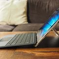 Microsoft might launch cheaper $400 Surface tablets later this year