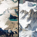 18 incredible images of our world snapped from space
