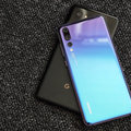 Huawei P20 Pro vs Google Pixel XL 2 camera test: Which takes the best photos?