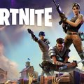 Fortnite is coming to Android phones this summer, says Epic Games