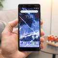 Nokia 5.1 initial review: Another impressive affordable Android