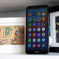 Honor 7A review: Great design simply lacks the expected performance