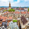 Most Instagrammable places in Oxford: Key spots you'll want to snap