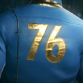 Fallout 76 revealed ahead of E3 2018, here's the first trailer