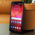 Motorola Moto Z3 Play review: Mods and odds