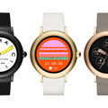 Marc Jacobs brings touchscreen control for the first time to Riley smartwatch