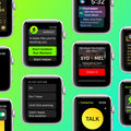 WatchOS 5 features: What's in Apple's new watch software?