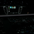 Apple announces Google Maps and Waze integration into CarPlay