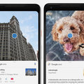 Still don't have Google Lens? Now you can download the new app