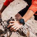 Suunto 9 is an accomplished sports tracker with 5 day battery life