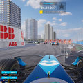 Formula E 'ghost racing' app will let you race against drivers in real time