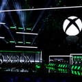 Xbox chief Phil Spencer confirms next generation Xbox is in development