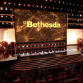 Bethesda E3 2019 game trailers: Deathloop, Doom Eternal and more