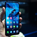 Vivo NEX initial review: The future-thinking smartphone from China