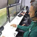 What is VAR and how is it being used at the FIFA Women's World Cup?
