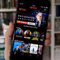 O2 to give customers up to 12 months of free Netflix