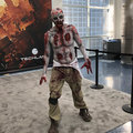 Best zombie games of E3 2018: The undead are coming for PS4, Xbox One, PC and Switch