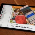 iOS 12 first impressions: What's Apple's new iPhone and iPad software like?
